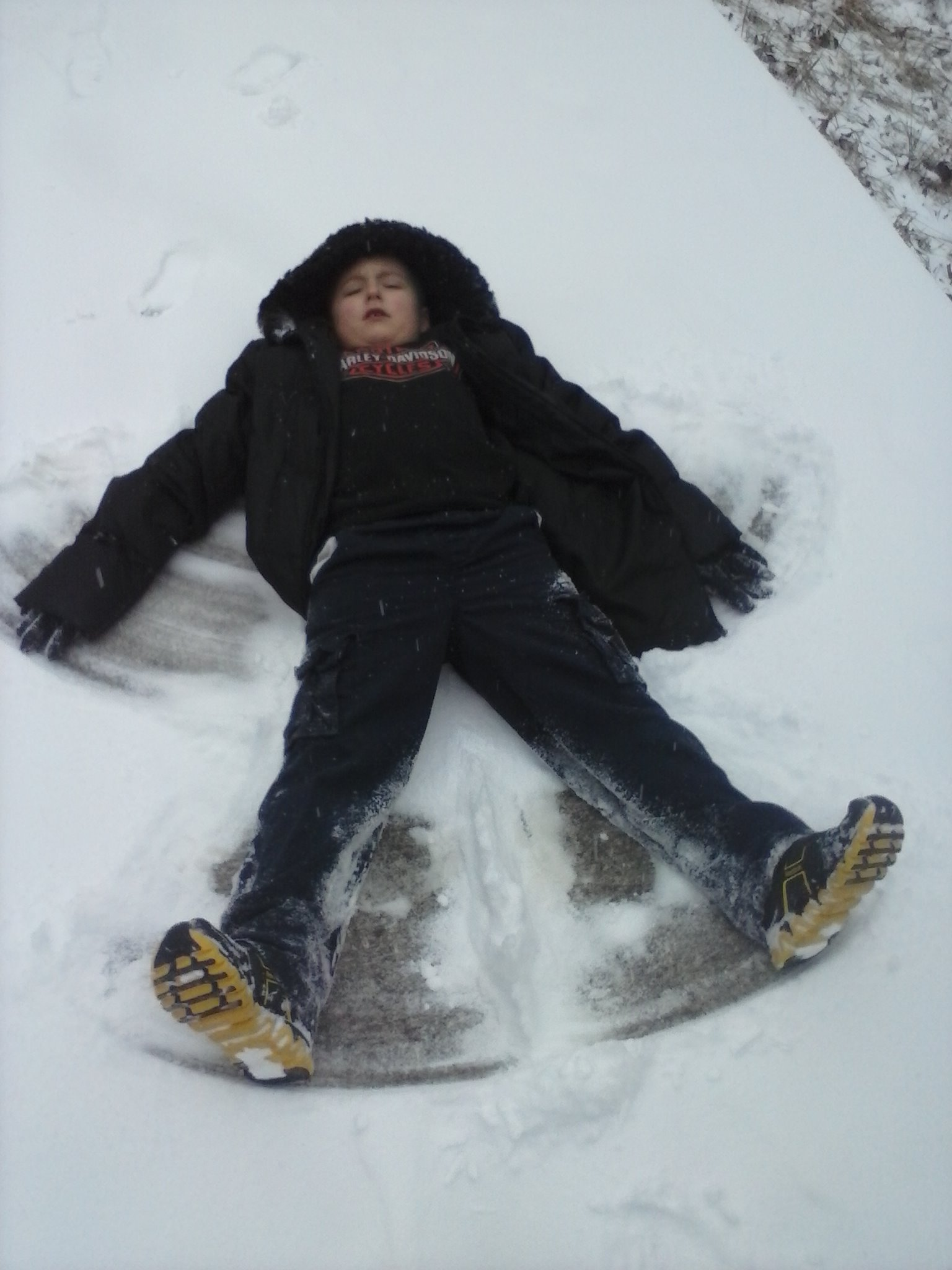 snow2-fun-4