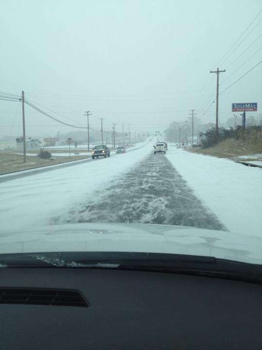 snow2-north_main