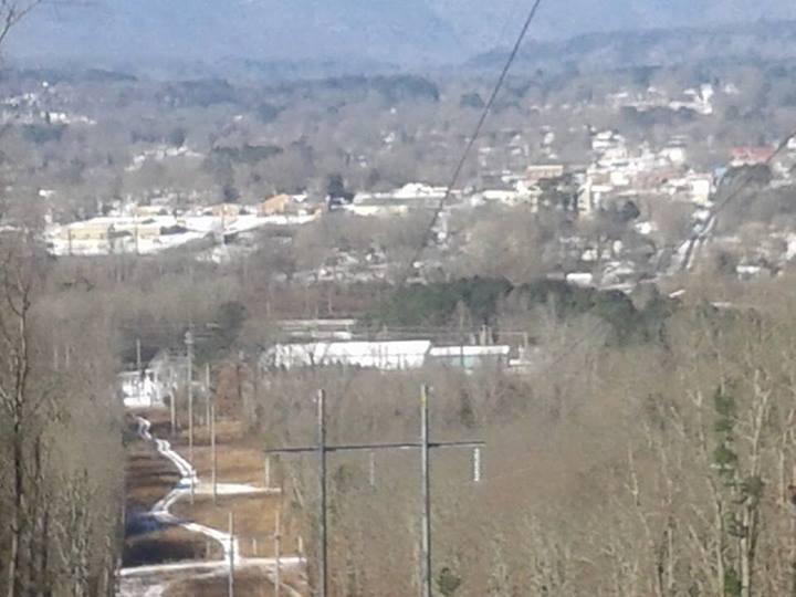 snow2-skyline_heights
